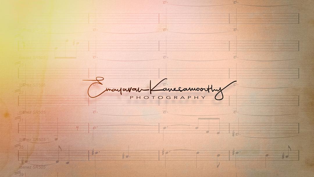 Notation Cover Emayavan